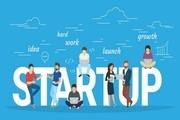 Tăng đầu tư mạo hiểm vào start-up Đông Nam Á