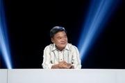 Nhà văn Bùi Anh Tấn: Văn chương đòi hỏi độ lùi