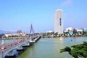 Đà Nẵng: 8.500 tỷ đồng cho kế hoạch xử lý rác sinh hoạt