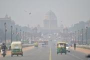 New Delhi (Ấn Độ): Cấm sử dụng các máy phát điện sử dụng dầu diesel