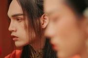 Nguyễn Trần Trung Quân tung teaser MV cổ trang đậm chất điện ảnh