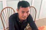 Nữ giám đốc tên Trang thuê 3 người đổ dầu thải xuống sông Đà là ai?