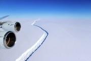 Dự báo KH hạn mùa chính xác hơn nhờ hiểu biết mới về tầng bình lưu