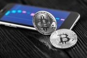 Giá Bitcoin hôm nay ngày 23/10: Lao xuống ngưỡng 8.000 USD/BTC