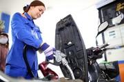Giá xăng dầu hôm nay ngày 25/10: Tiếp tục tăng