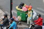 Lắng nghe người dân hiến kế: Không khó để xử lý rác thải