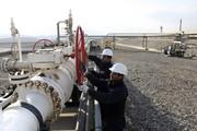 Giá xăng dầu hôm nay ngày 12/11: Giảm mạnh vì lo ngại về tăng trưởng
