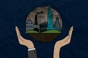 Ô nhiễm ở Hà Nội và đề xuất 5 điểm của World Bank