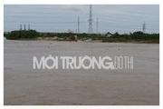 TP.HCM: Thanh tra toàn diện sự cố công trình tại Tắc Sông Chà