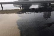 Đà Nẵng: Xác định nguyên nhân gây ô nhiễm sông Hàn