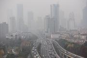 Vì sao Hà Nội ô nhiễm không khí cao nhất cả nước?