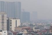 Hà Nội cần có giải pháp giảm ùn tắc giao thông, ô nhiễm môi trường
