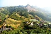 Điểm nóng 2019: San đồi, xẻ núi xây dựng trái phép, phá vỡ di sản