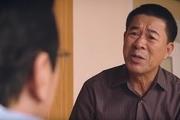Trực tiếp phim Sinh tử Tập 26 trên VTV1 21h hôm nay 10/12