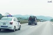 Thanh gốm tiết kiệm nhiên liệu được áp dụng chạy thử tại Lào Cai
