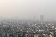Hà Nội, TP. HCM loay hoay với cuộc chiến chống ô nhiễm không khí
