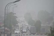 Ô nhiễm không khí có thể dẫn đến trầm cảm và tăng tỷ lệ tự tử