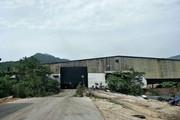 """Uông Bí (Quảng Ninh): Chính quyền có đang """"làm khó"""" doanh nghiệp?"""