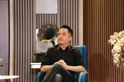 Quản lý khẳng định chỉ đóng 30% trong sự thành công của Quang Hà