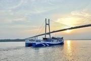 Năm 2020: TP.HCM sẽ chắp cánh cho giao thông đường thủy
