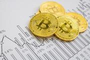 Giá Bitcoin hôm nay 13/2: Tăng mạnh lên mức 10.300 USD/BTC