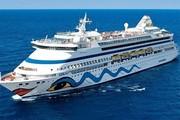 Phó Thủ tướng yêu cầu Quảng Ninh rút kinh nghiệm vụ tàu Aida Vita