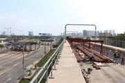 Kết nối thông tuyến toàn DA đường sắt đô thị Bến Thành - Suối Tiên