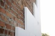 Những vật liệu cách nhiệt cho tòa nhà