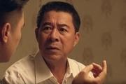 Trực tiếp phim Sinh tử Tập 68 trên VTV1 21h hôm nay 20/2