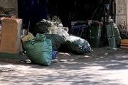 Bình Thuận: Quyết di dời dứt điểm các cơ sở thu mua phế liệu