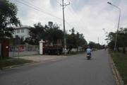 Bình Định: Dân kiến nghị nhiều DN trong KCN Phú Tài gây ô nhiễm