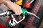 Giá xăng dầu hôm nay ngày 3/3: Giá xăng dầu thế giới tăng trở lại