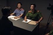 Trực tiếp phim Sinh tử Tập 79 trên VTV1 21h hôm nay 6/3