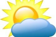 Dự báo thời tiết ngày 7/3: Miền Bắc nắng ấm cuối tuần