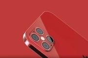 iPhone 12 sẽ có camera 64 MP?