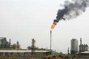 Giá xăng dầu hôm nay ngày 10/3: Vẫn còn đà giảm