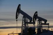 Giá xăng dầu hôm nay ngày 17/3: Giá dầu giảm mạnh