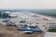 Thiệt hại hơn 30.000 tỷ đồng vì Covid-19, hàng không xin giảm thuế