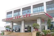 Hà Nội: Mổ cấp cứu vỡ ruột thừa cho bệnh nhân trong khi cách ly
