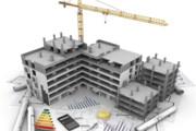 Thông tin đầu tư dự án cả nước ngày 31/3/2020