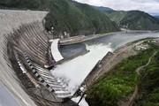 Rủi ro lớn đằng sau trào lưu đắp đập thủy điện ở Đông Nam Á