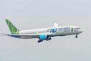 Bamboo Airways tăng tần suất bay Hà Nội – TP. HCM lên 16 chuyến/ngày