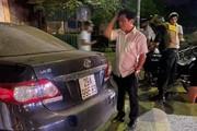 Trưởng ban Nội chính tỉnh Thái Bình phải đối mặt mức án bao nhiêu?