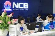 Thấy gì qua Báo cáo tài chính của NCB trong thời gian vừa qua?