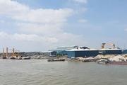 Hải Phòng: Sở XD tự ý cấp phép 30.000m2 đất ven đê cho doanh nghiệp?