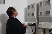 Góc khuất bên trong CC 24 tầng hoạt động khi chưa nghiệm thu PCCC
