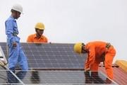 Đắk Nông: Khuyến khích sử dụng điện năng lượng mặt trời áp mái