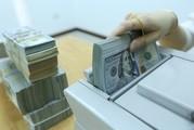 Tỷ giá ngoại tệ hôm nay 13/7: USD giảm phiên đầu tuần