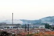 Lào Cai: Tăng cường kiểm soát, giảm thiểu ô nhiễm môi trường