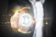 Giá Bitcoin hôm nay 14/7: Giảm hàng loạt, Bitcoin ở mức 9.200 USD
